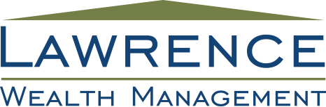 Lawrence Wealth Management