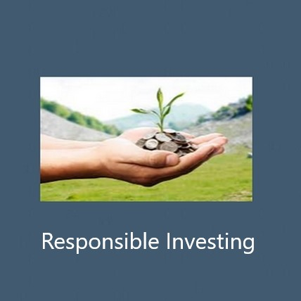 Responsible Investing Performance